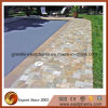 Hot Sale Block Pool Granite Paving Stone