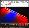Wholesale LED Police Emergency Vehicle Warning Light