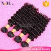 2 Bundles Juliet Virgin Hair Amazing Hair Products Peruvian Curly Hair Weave