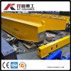 5 Ton-550 Ton Qd Model Heavy Duty Crane