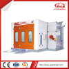 Amazing Price Full Downdraft Auto Paint Spray Booth/Car Spray Bake Painting Booth/Car Repair Station (GL2-CE)