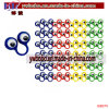 Gift Toy Goggle Eye Google Eye Rings Party Products (G8074)