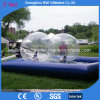Summer Hot Sell Inflatable Pool Covers Pool Toys