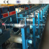 13roller Stations Omega Profile Roll Forming Machine High Quality
