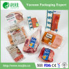 Hot Sale Nylon PE Film for Food