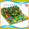 Ce Safe Jungle Theme Kids Indoor Playground Equipment (A-15290)