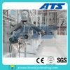 Complete Animal Feed Processing Equipment with ISO Approved for Pet Feed Project