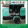 Kaishan LGCY-8/14 High Pressure Cummins Diesel Screw Air Compressor