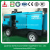 Kaishan LGCY-13/13A Diesel Engine Portable Screw Rotaty Compressor