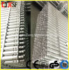 Steel Tube with End Fittings or Twist Lock Tube for Scaffolding