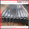 Corrugated Galvanized Roof Tile/Roofing Sheet