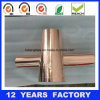 High Quality T2 Copper Foil Tape / Copper Foil