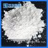 Lanthanum Oxide
