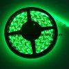 24volt 96LEDs/M SMD5050 Green LED Light Ribbon