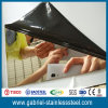High Quality Food Grade Super Mirror Finish Stainless Steel Sheet AISI 316L