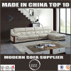 2017 New Design Sectional Sofa with Chaise