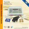 Digital Micro Current Facial Lifting Beauty Salon Equipment