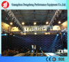 Aluminum Truss Lighting Truss System for Meeting Stage Truss Stage Equipment
