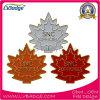 Custom High Quality Enamel Lapel Pin Badge