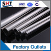 Welded Type Stainless Steel Pipe with ISO Certification