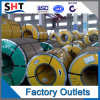 304 Stainless Steel Coil Prices