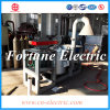 Small Lab Electric Arc Furnace Manufacturers