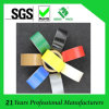 Rubber Adhesive Custom Printed Cloth Duct Tape