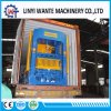 Full Automatic Cement/Concrete Block/Brick Making Machine