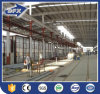 Sandwich Panel Steel Structure Warehouse Workshop /Drawings