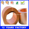 Free Sample! ! ! Purity Copper Foil Tape /Copper Foil Used for Transformer