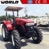 World Brand China 110HP Fram Tractor (WD1104)