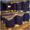 1015 PVAC Emulsion for Fiberglass Chopped Strand Mat