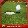 Outdoor Golf Putting Green Carpet Golf Course Artificial Golf Grass Turf