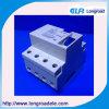 16 AMP Circuit Breaker, DC Circuit Breaker