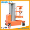 Full Electric Self Propelled Folding Aluminum Ladder with Ce