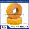 3m Quality Yellow Conspicuity Pet Material Reflective Tapes (C5700-OY)