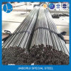 High Pressure 2 Inch Stainless Steel Pipe 201 202