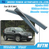 for Honda Cr-V 2012 Window Film PC Material Window Visor