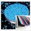 Plastic Material Pellet for Non-Woven Fabrics