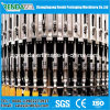 Series Automatic Hot Juice Filling Machine / Production Line