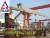 Fully Hydraulic Stiff-Boom Marine Deck Crane Offshore Crane