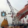 5t Crane Testing Water Weight Bag