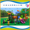 China Top Manufacturer Children Amusement Outdoor Playground (A-15091)