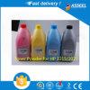 Factory Sale Color Laser Printer Toner Powder for HP1215
