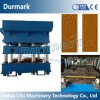Dhp Series Steel Door Embossing Machine 2000t Hydraulic Door Press Machine