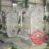 Hangzhou Advance Gcc Series Marine Reduction Transmisision Gearbox
