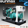 20kVA-1500kVA Open Electric Power Diesel Generator Set with Cummins Engine/Genset (RM100C1)