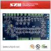 Quality Assured PCB Board Assembly PCBA for Traffic Control System