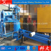 Mobile Gold Mining Trommel Screen