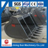 China Excellent All Kinds Excavator Attachments, Excavator Skeleton Bucket